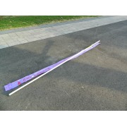 Antenna Business Dual-Band 1.9Mtr FiberGlass